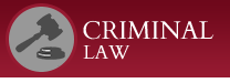 Criminal Law - Personal Injury Attorneys