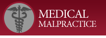 Medical Malpractice - Personal Injury Attorneys