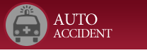 Auto Accident - Personal Injury Attorneys
