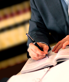 Lawyer - Wrongful Death Attorneys